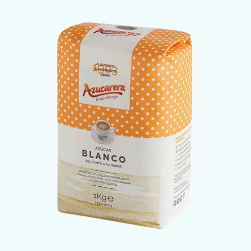 Azucar Azucarera 1Kg