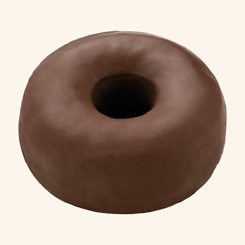 Dots Choco 60G