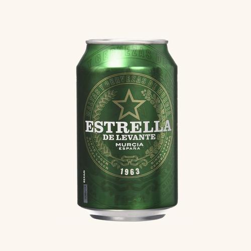 Estrella De Levante 33Cl