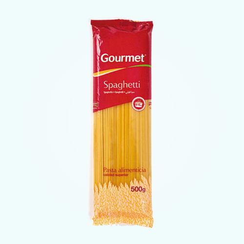 Gourmet Spaghetti 500G