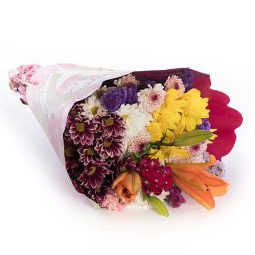 Flores 14,99